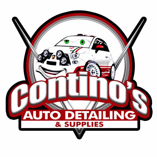 Mobile auto detailing portland or