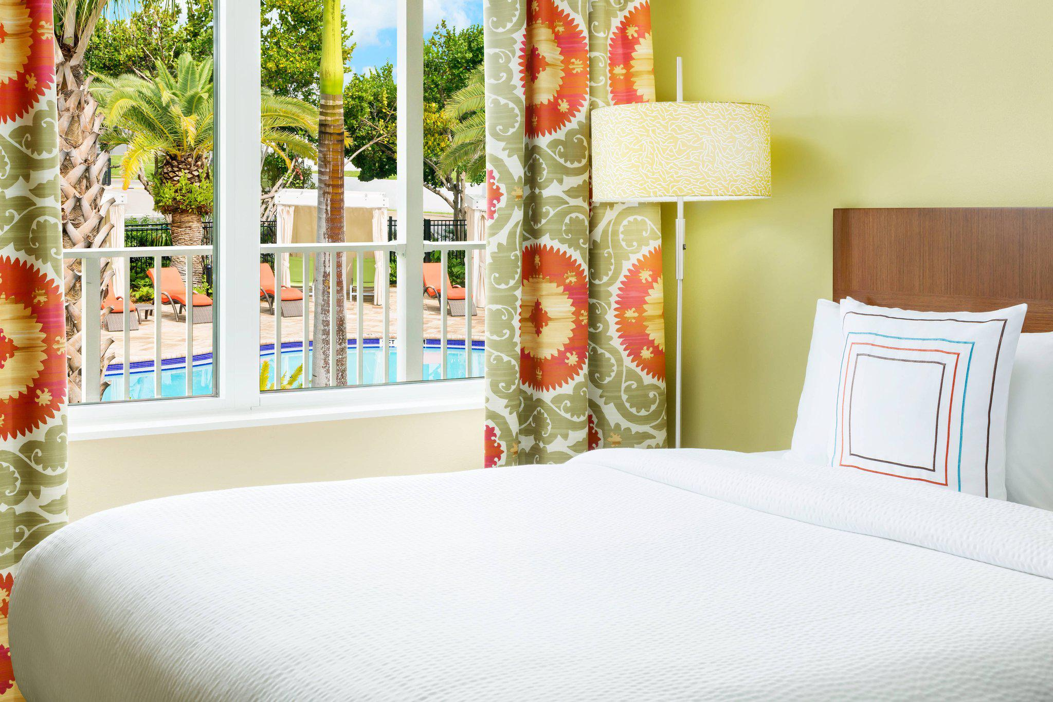 Fairfield Inn & Suites by Marriott Key West at The Keys Collection in Key West, FL, photo #8