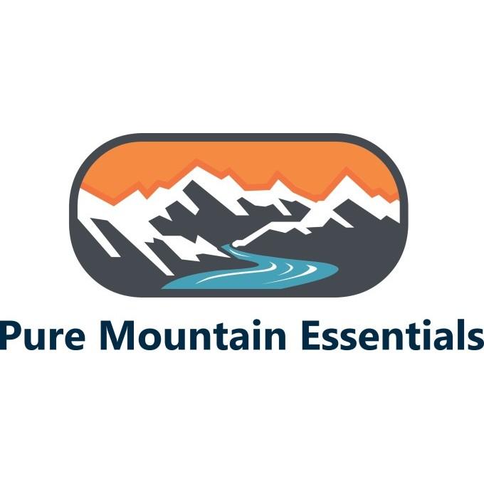 Pure Mountain Essentials
