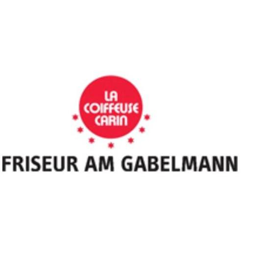 Logo von Friseur am Gabelmann
