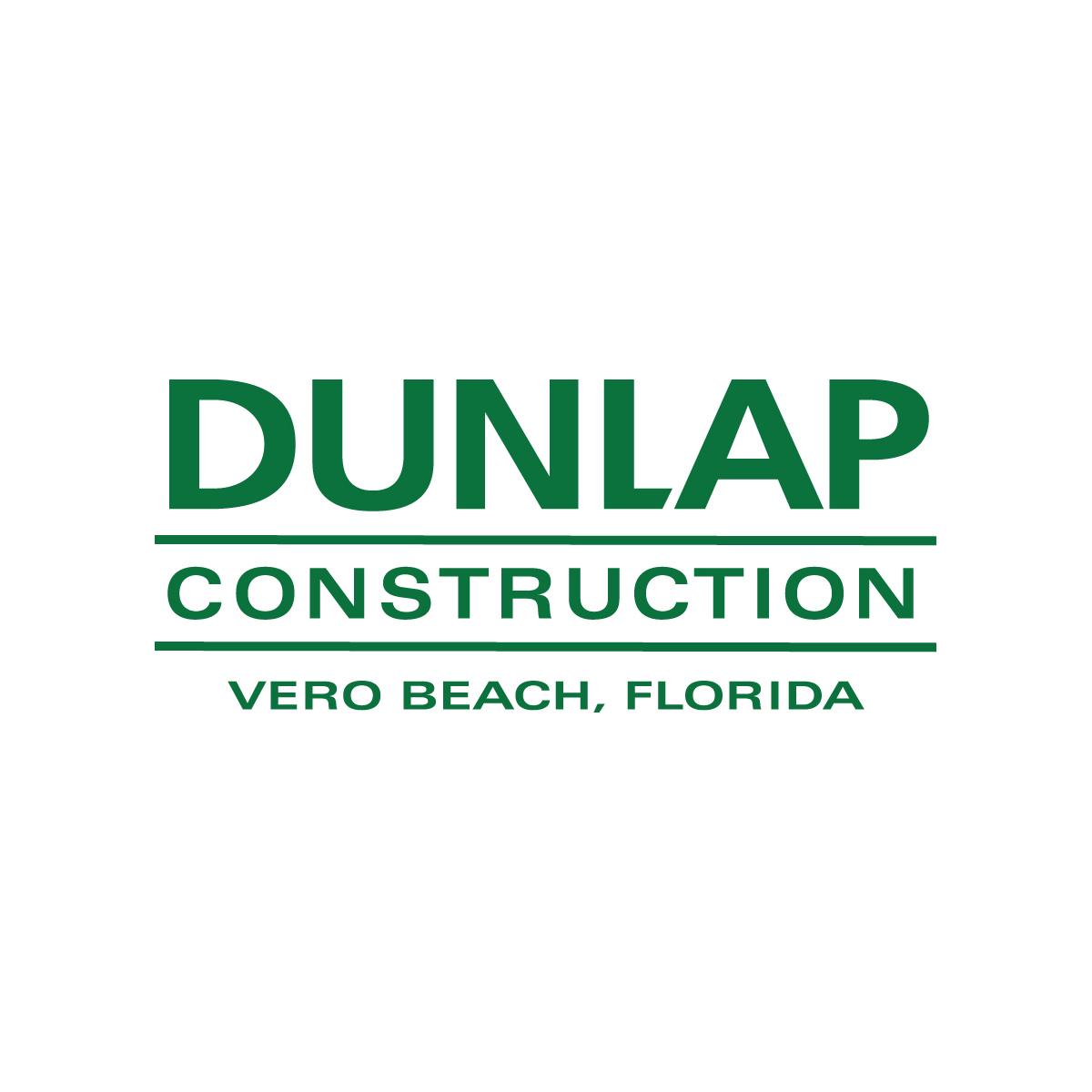 Dunlap Construction LLC