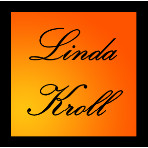 Linda M Kroll LCSW ACSW