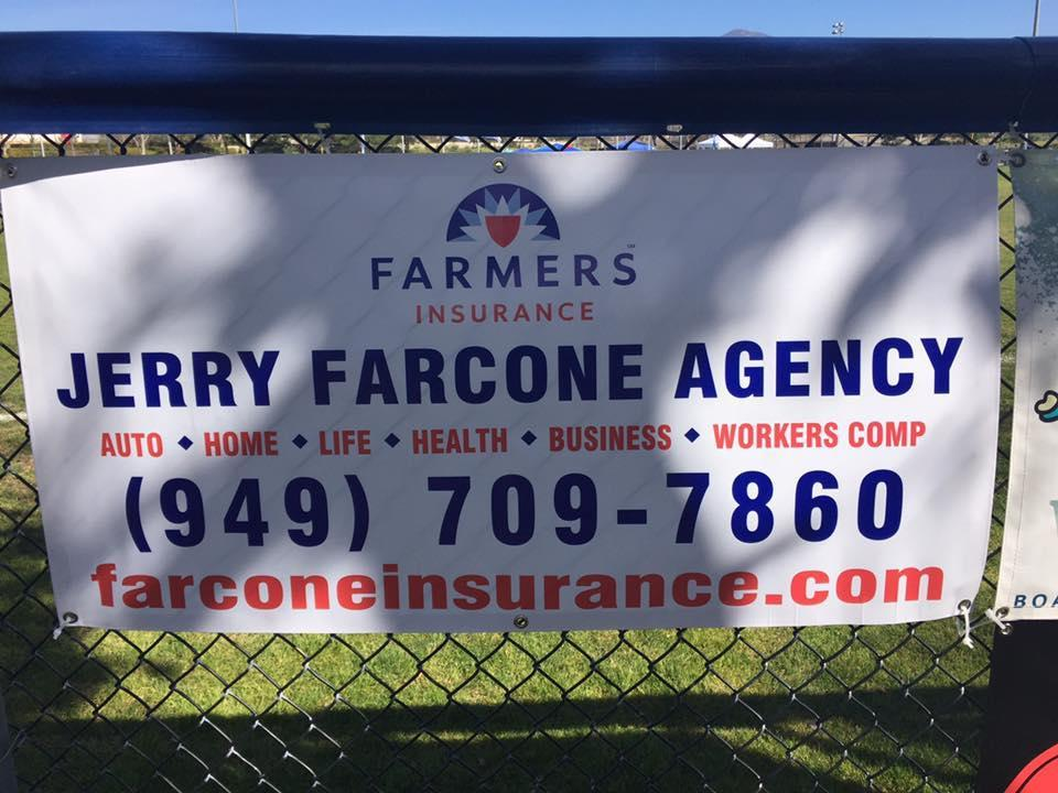 Farmers Insurance - Jerry Farcone image 16