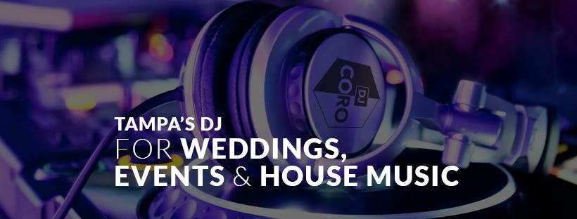 DJ Coro
