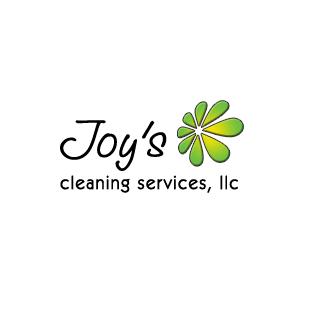 Joy Cleaning Services Llc - Jersey City, NJ 07304 - (201)241-3231 | ShowMeLocal.com