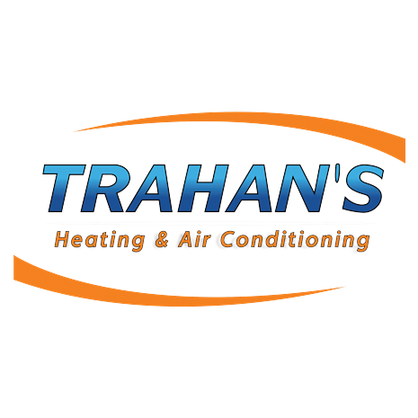 Trahan's Heating & Air Conditioning