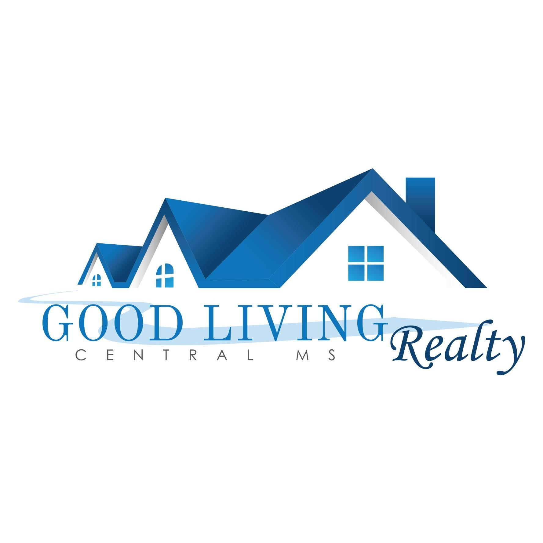 Good Living Realty Central MS image 1