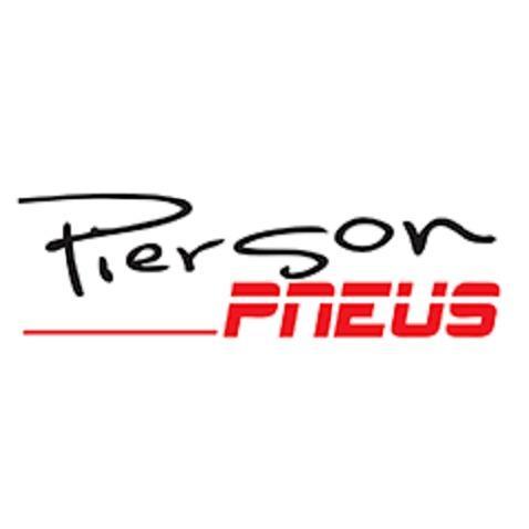 Pneu Namur - Centrale Pneu Pierson
