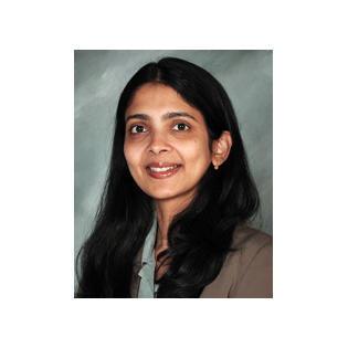 Shefali Karkare, MD
