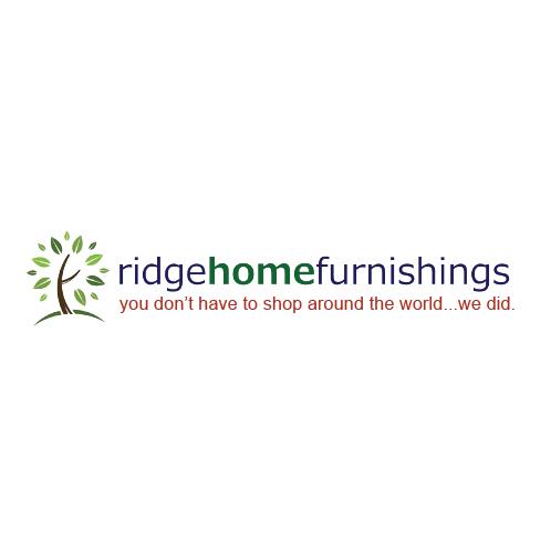 Ridge Home Furnishings image 4
