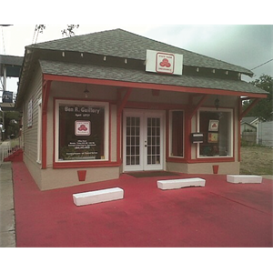 Ben Guillory- State Farm Insurance Agent image 2
