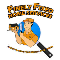 Finely Fixed Home Services