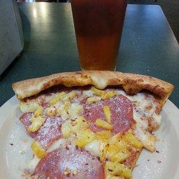 Woodstock's Pizza Chico image 2
