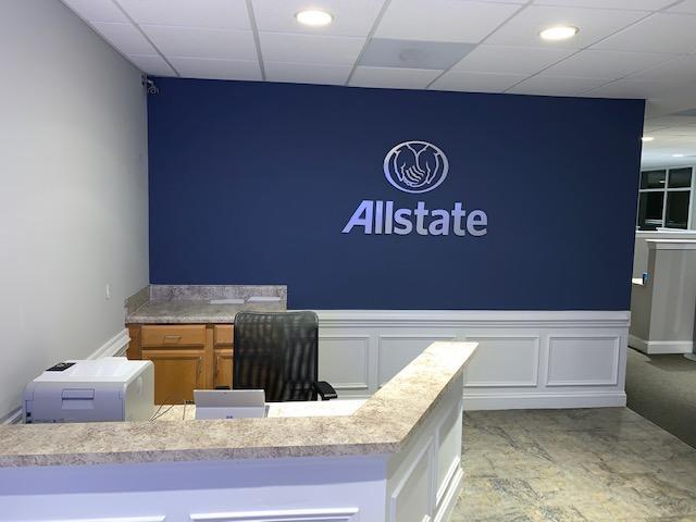 Brandon Reece: Allstate Insurance image 6