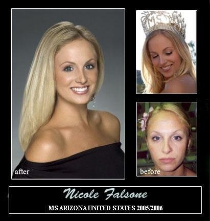 AZ Permanent Cosmetics Clinic image 0