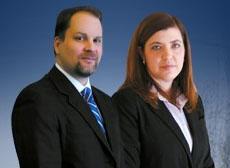 Ross & Ross Llc, Attorneys At Law image 0