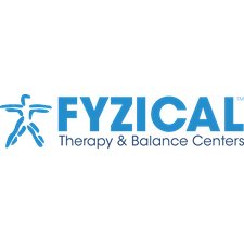 FYZICAL Therapy & Balance Centers - Burbank & Bridgeview