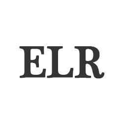E & L's Retail image 4