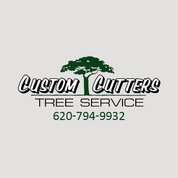 Custom Cutters Tree Service