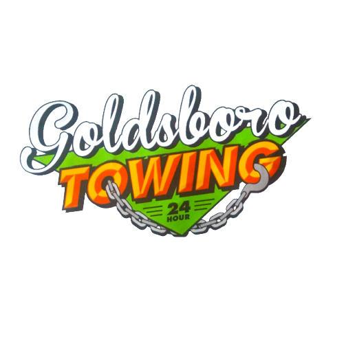 Goldsboro Towing image 8