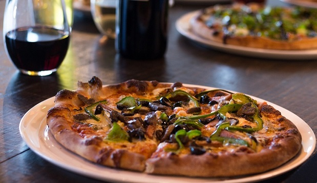 Pizza Cucinova image 8