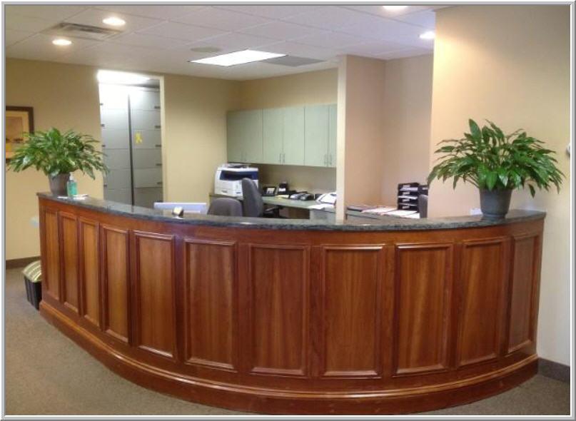 The Dental Wellness Center image 0