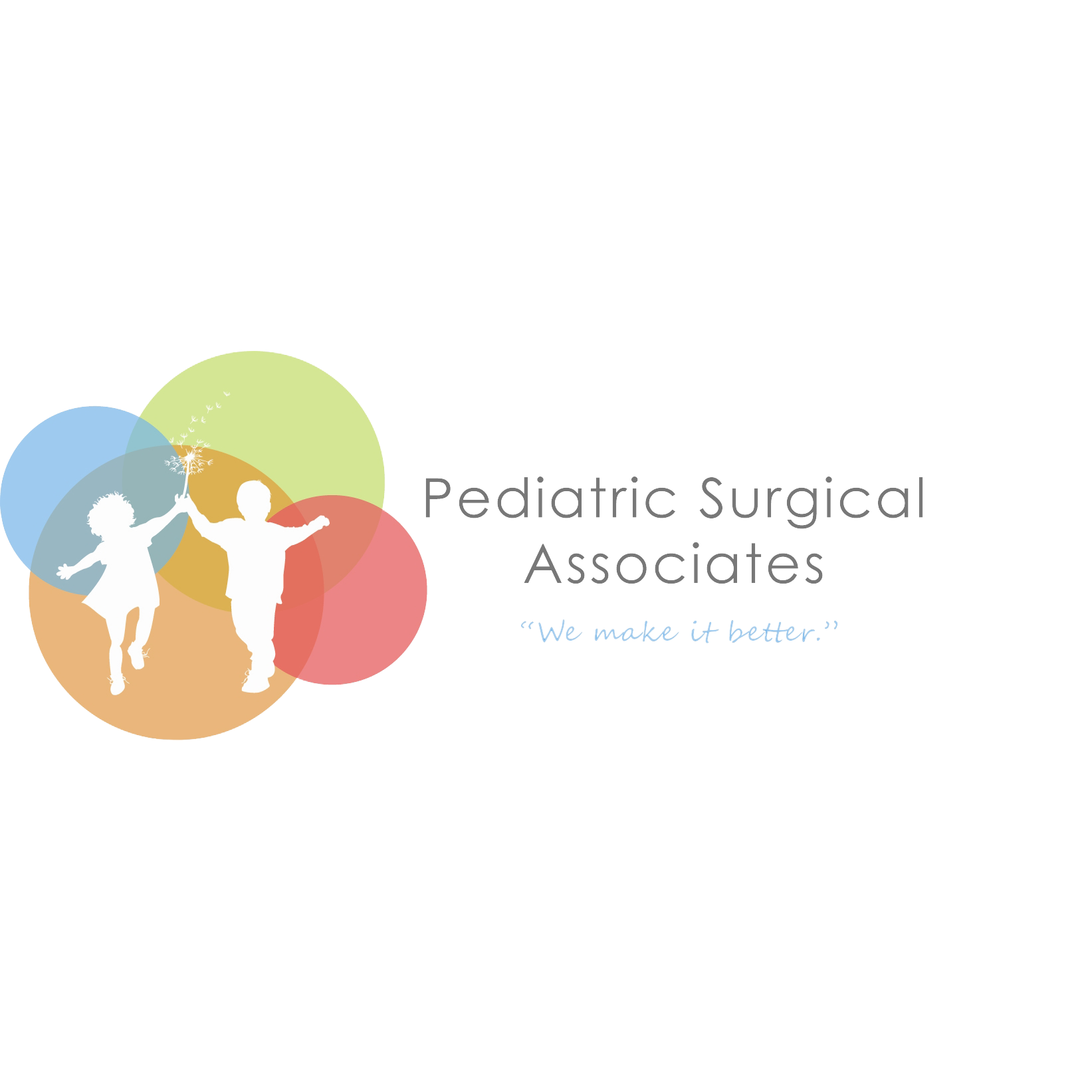 Pediatric Surgical Associates