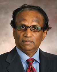 Image For Dr. Ponnattu K Cherian MD