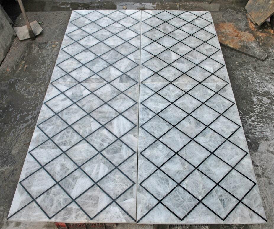 Agape Tile LLC image 30