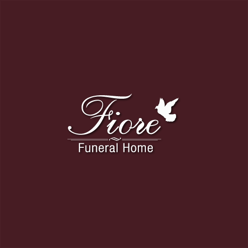 Fiore Funeral Home