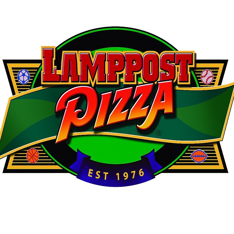 Lamppost Pizza & The Post Pub