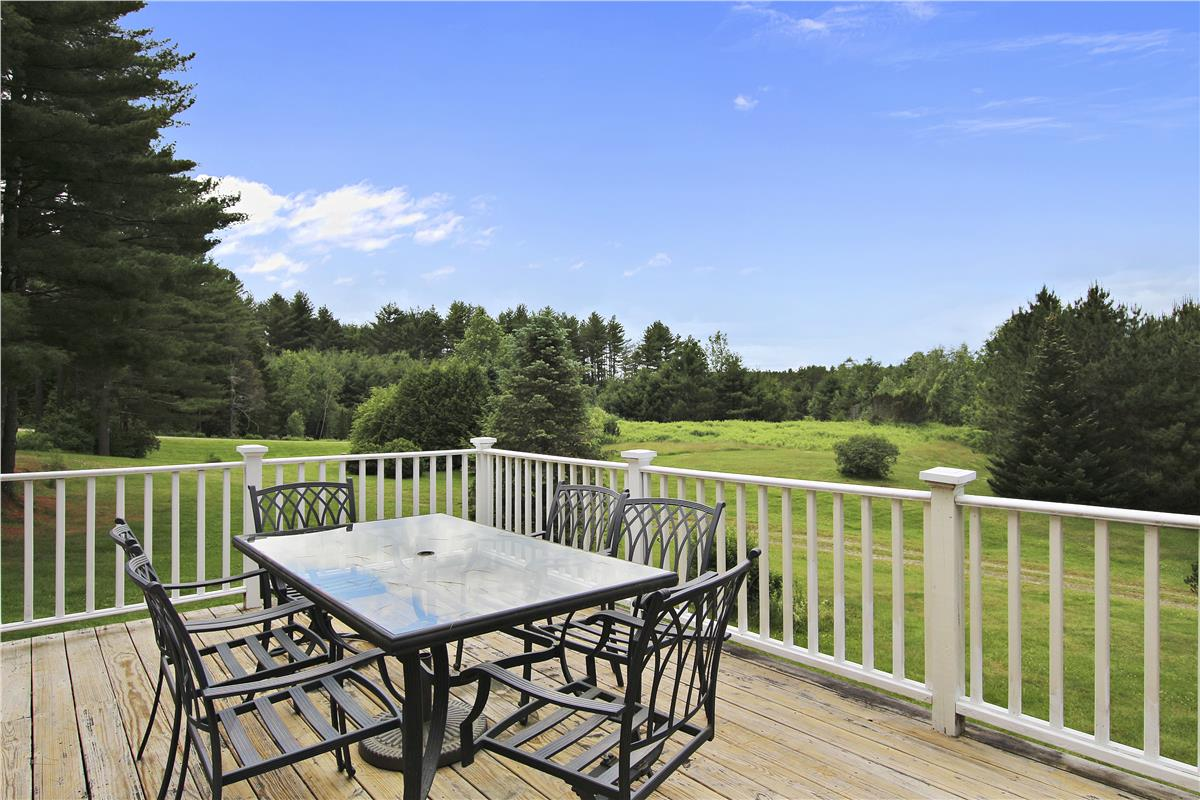 Stowe Country Homes image 14