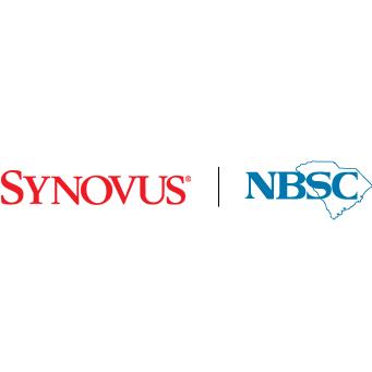 Synovus Bank - NBSC
