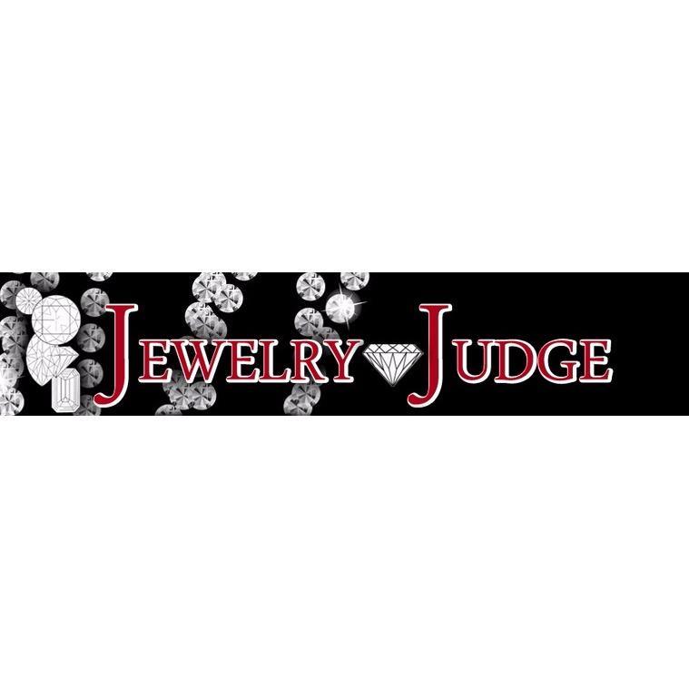 Jewelry Judge Ben Gordon