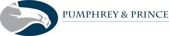 Pumphrey & Prince - ad image