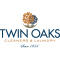 Twin Oaks Cleaners & Laundry