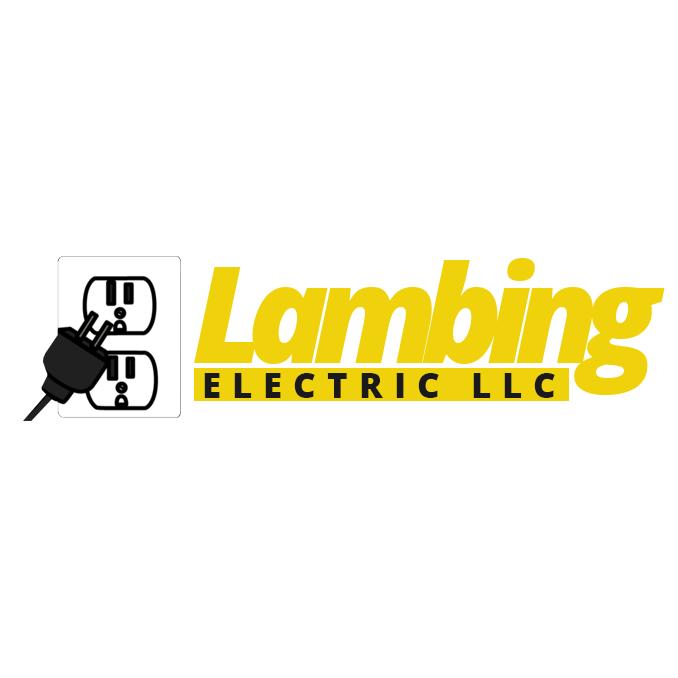 Lambing Electric LLC
