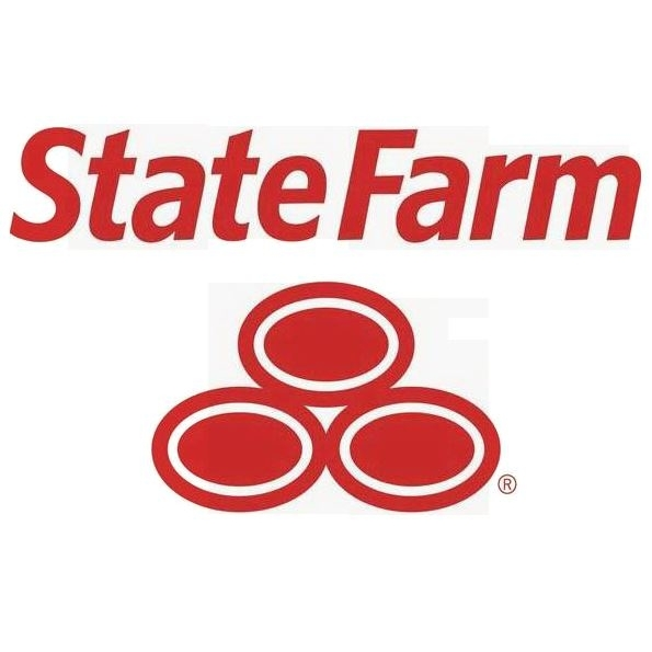Bobby Kelly - State Farm Insurance Agent