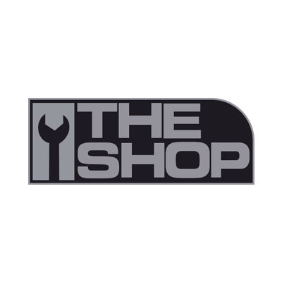 The Shop Incorporated image 0