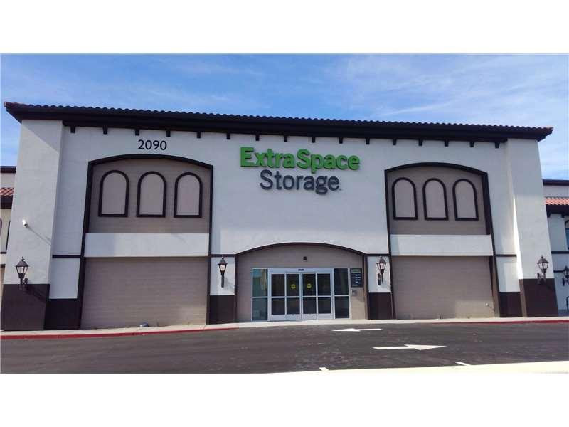 Extra Space Storage image 5