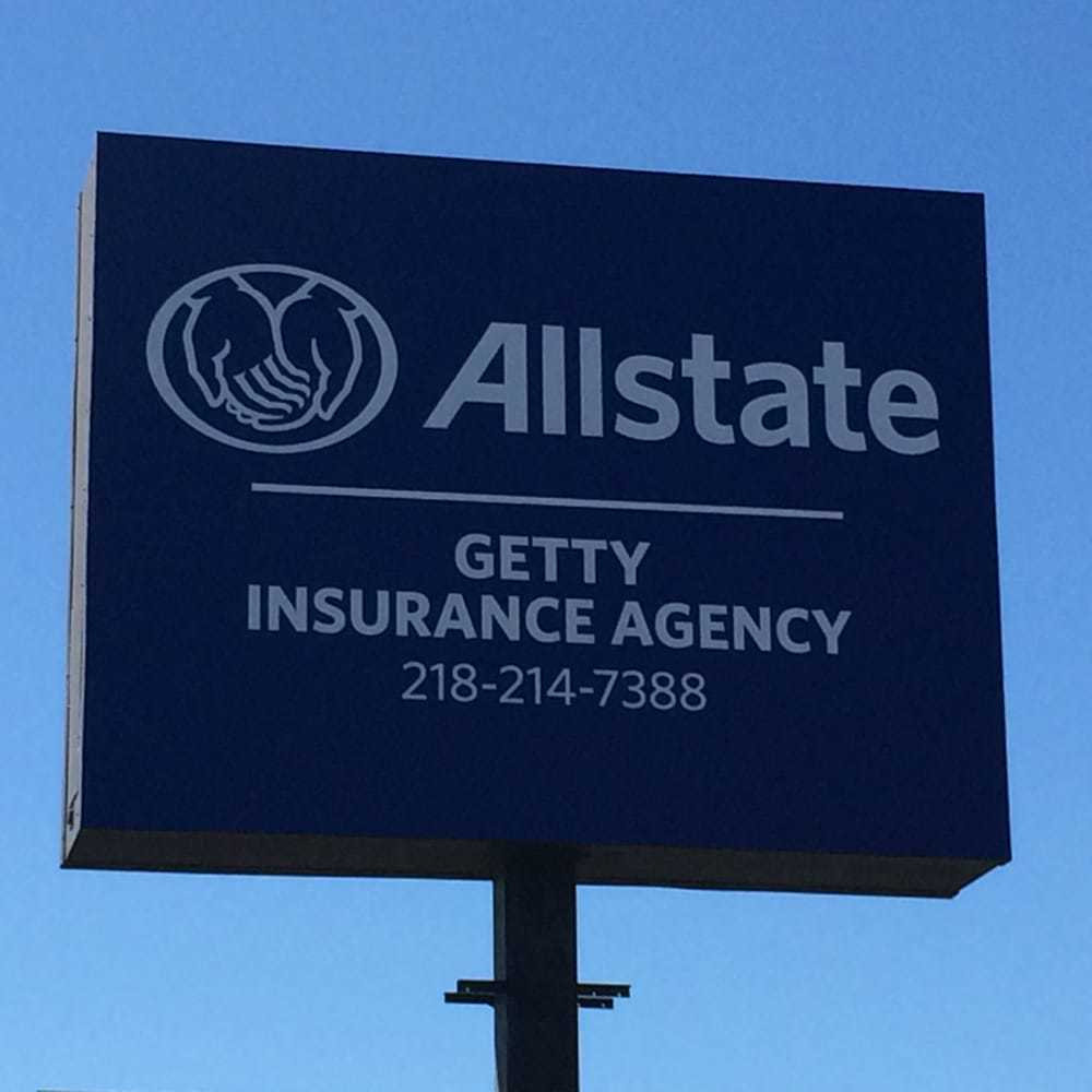 Allstate Get A Quote Phone Number: Allstate Insurance Agent: Alexander Getty Coupons Near Me