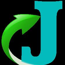 Jauper Wholesalers