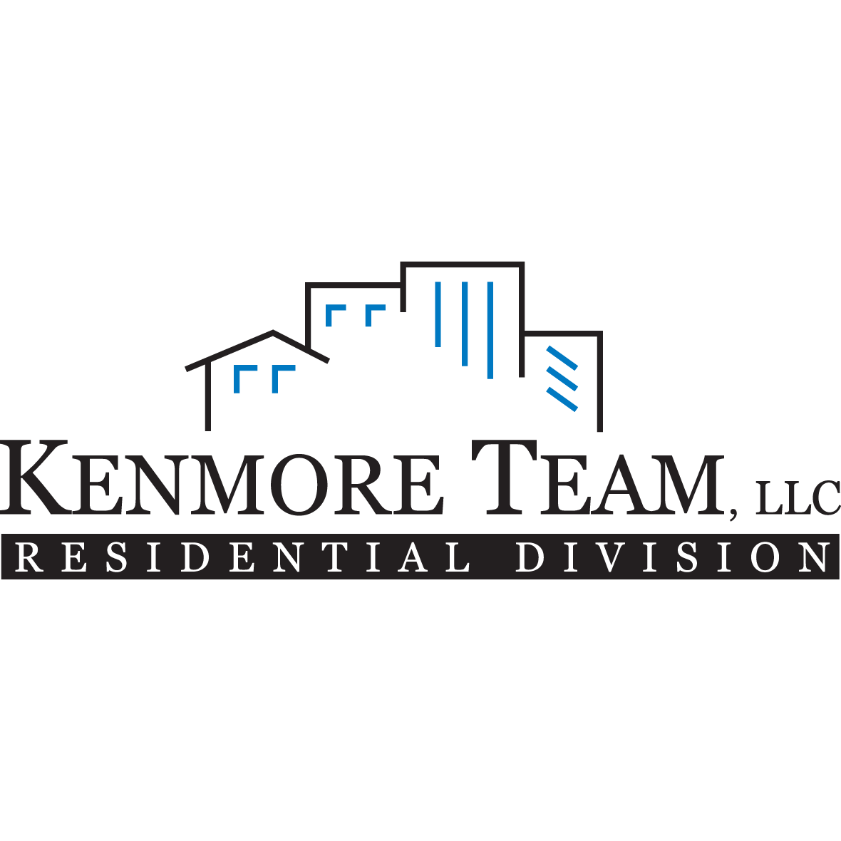 Kenmore Team LLC image 1