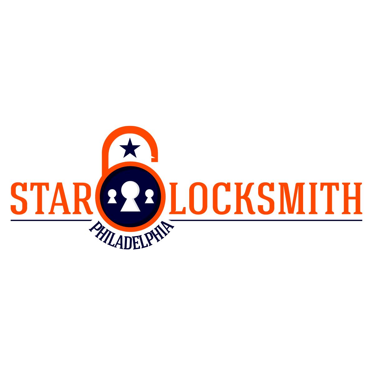 Star Locksmith Philadelphia