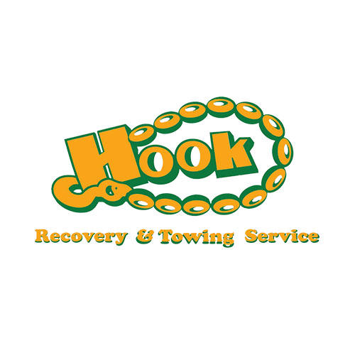 Hook Recovery and Towing
