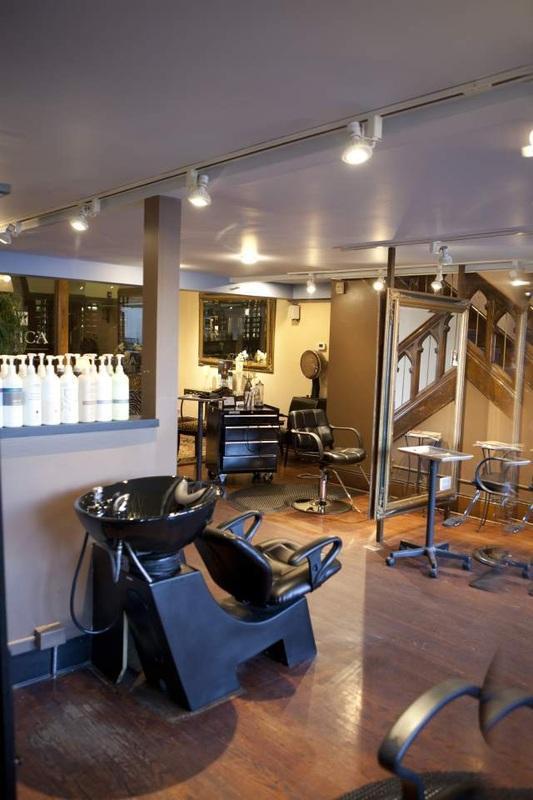 Estetica Salon & Day Spa image 9