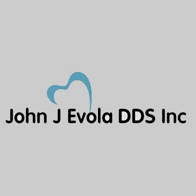John J. Evola DDS Inc