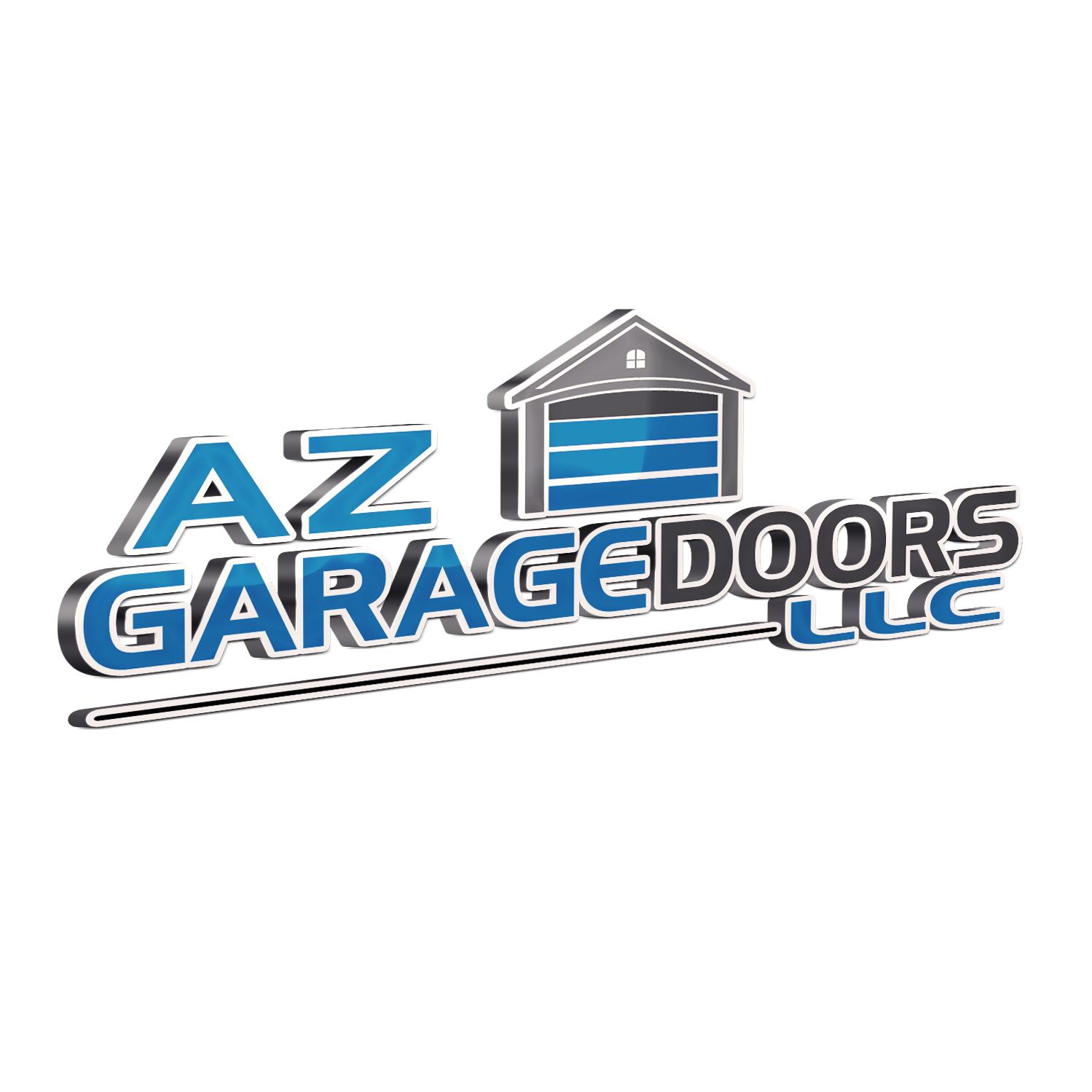 AZ Garage Doors LLC