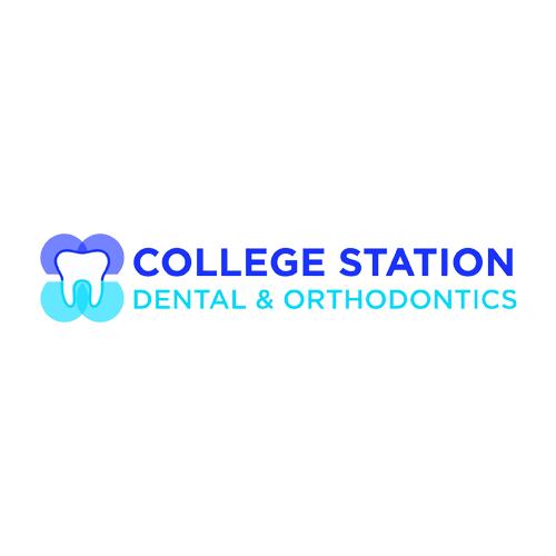 College Station Dental & Orthodontics image 10