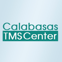 Calabasas Behavioral Health and TMS Center